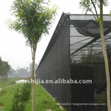 Good quality sun shade fabric(directly from factory)