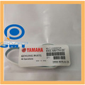 KKE-M917H-AA CONVEYOR BELT YAMAHA SPARE PART