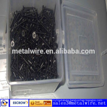 china Drywall Screw WH-DS SGS ISO9001:2008 Factory Direct