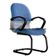 Silla del personal de la silla de la computadora de la tela (FOH-D01-3)