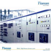 Sekundär-Schaltanlagen-Niederspannungs-Luft-Isolierte-Power-Verteilung