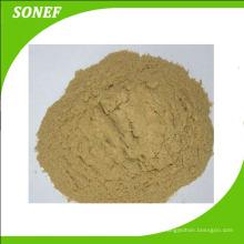 Amino Acid Fertilizer Source From Plant