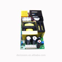 MEAN WELL 200w 15vdc open frame power supply EPP-200-15
