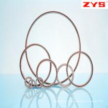 Китай Высокое качество Производитель Zys Тонкоподшипник