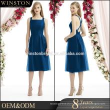 Лучшее качество продаж для свадебное платье оптовая