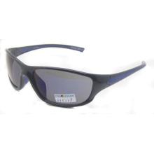Gafas de sol deportivas de alta calidad diseño Fashional (sz5239)
