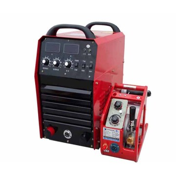 NBC-270T-serien MIG MAG Semi-Automatic ARC Welder