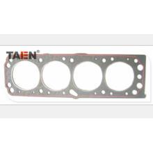 Approvisionnement en usine de pièces automobiles irrégulière pour joint de culasse de moteur Opel