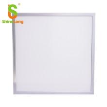 60x60cm led panel light 36w 40w 50w slim square led panel lamp for school