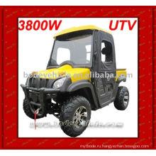 3800 Вт ЭЛЕКТРИЧЕСКОЕ UTV С EEC (MC-163)