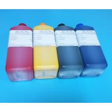 Tintenstrahltinte für Epson Eco-Solvent-Tinte