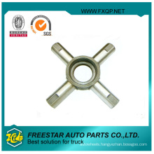 Heavy Truck Parts Differential Cross Shaft