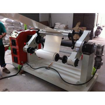 Máquina de banda de borde de banda de borde de PVC