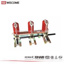 КЕМА показал высокого напряжения распределительные Электрические переключатель