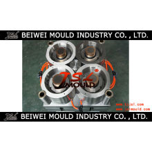 Injection Plastic Thin Wall Bucket Mould