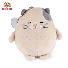 YK sedex atacado China importação animal de pelúcia personalizado brinquedos de pelúcia 7 polegada filmes personagens para presente relativo à promoção