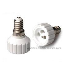 Adaptateur de lampe E14 à GU10 à bas prix