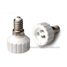 E14 to GU10 Lamp Adaptor with Low Prices