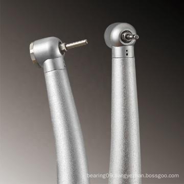 Children Treatment High Speed Air Turbine Dental Handpiece