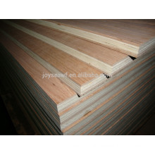 sandwich panel plywood