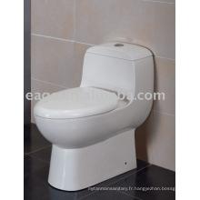 TB347M / L toilette
