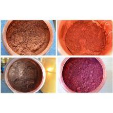 Pigment for Coating, Plastics, Inks, EVA