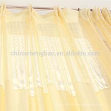 2016 rideaux de lit d'hôpital en tissu de chenille de haute qualité