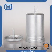 Aluminum Car Oil Filter Housing