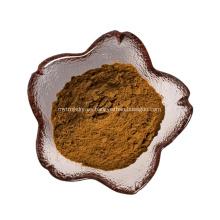 Puro extracto de semen de plantaginis natural en polvo para adelgazar