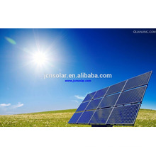 High Technology china most efficient Mono Crystal Solar Panel best price