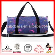 Las bolsas de viaje portátiles multifunción de moda