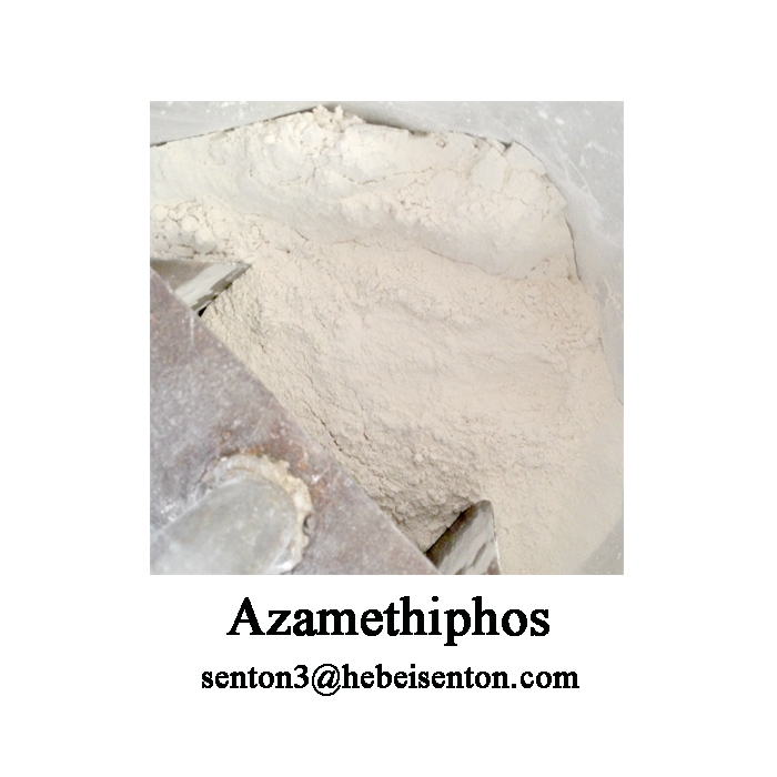 Supply High Putiry Azamethiphos