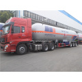 Tractor de 10 ruedas Trailer Head 6x4 420hp
