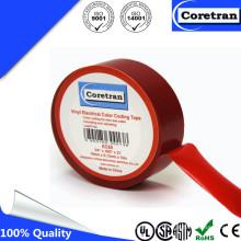 Универсальная виниловая лента с цветной маркировкой Mastic Sealing Tape