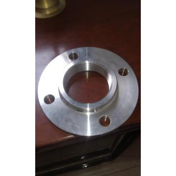 US Standard Stainless Steel Flange