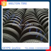 venda quente pneu st reboque 225 / 75D15 preço barato