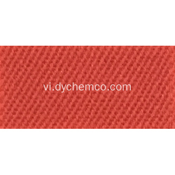 Acid Red 357 CAS NO.:3813-75-2