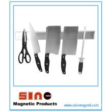 Sostenedor / portaherramientas magnéticos fuertes de alta calidad del cuchillo / portaherramientas