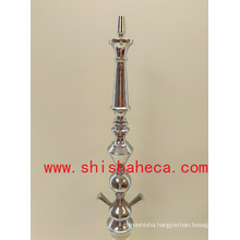 High Quality Nargile Smoking Pipe Shisha Hookah