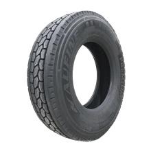 Good performance 10.00R20 ALL Position long haul good durability Truck Tir