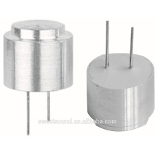 16mm waterproof ultrasound transducer / 40khz transducer