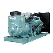350kVA Cummins Diesel Generator Hohe Leistung