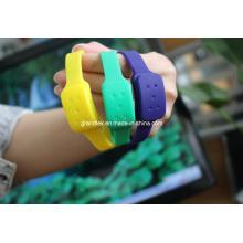Anti Mosquito Bracelet for Children