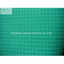 Material inflable del PVC malla para toldo/del pabellón