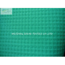 PVC Mesh Inflatable Material for Awning/Canopy