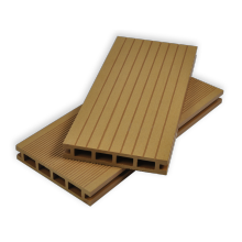 Composto anti-UV ao ar livre do decking ideias
