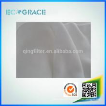 High strength NMO filter press manufacturers