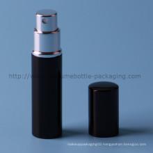 15ml refillable aluminum perfume atomizer