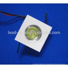 Neues Design sehr kleines LED-Licht