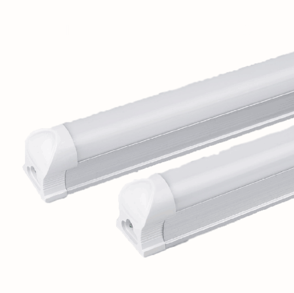 4w-14w T5 integrated led tube